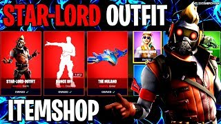 🔴 *NEW* FORTNITE ITEM SHOP RESET LIVE APRIL 30TH LIVE & INFERNO PACK (BATTLE ROYALE LIVE)