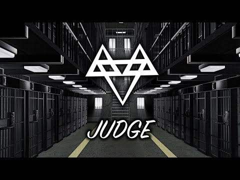 NEFFEX - Judge ⚖  [Copyright Free]