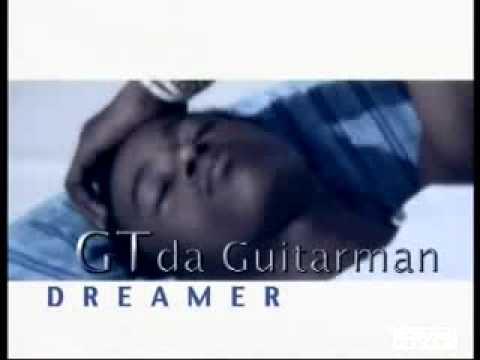 naija dreamer by gt