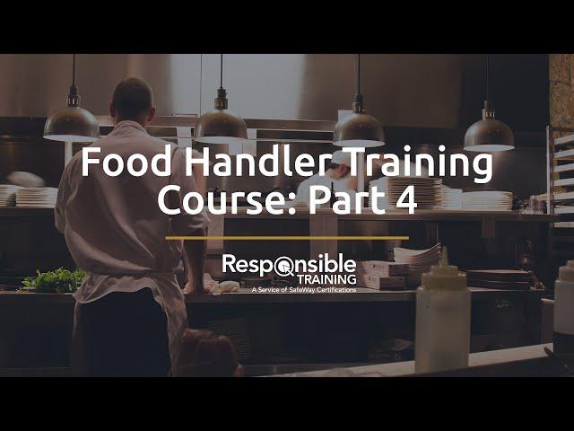 Responsible Training Youtube Gaming