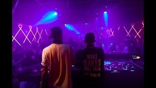 Gambar cover Dj Robbertoo at Club Vaag Antwerp 19 nov 2019