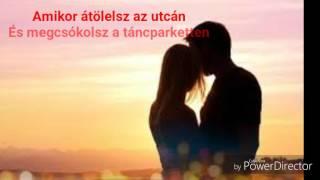Little Mix Ft. Jason Derulo - Secret Love Song Magyar felirattal!