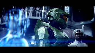 Halo: The Master Chief Collection: Giant Bomb Quick Look