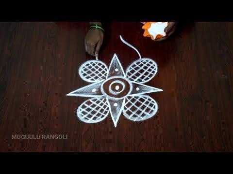 easy-rose-flower-rangoli-design-flower-petals-rangoli-flower-rangoli-designs-images-flower-kolangal