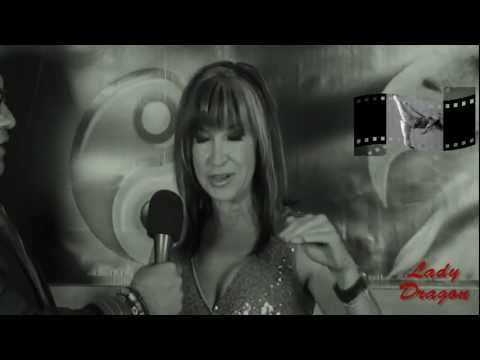 Interview with the Lady Dragon Cynthia Rothrock