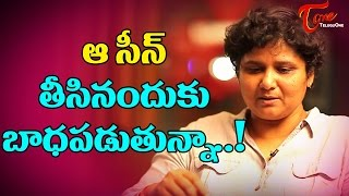 felt-bad-for-shooting-that-nandini-reddy-interview-talkomania