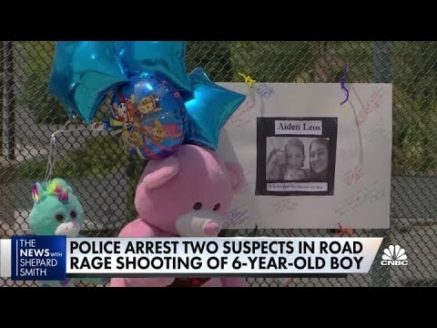 Officer killed, 2 possible suspects down following shooting in Olde ...