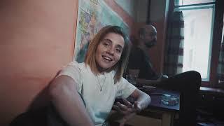 Смотреть клип Оля Кекс - Последний Раз