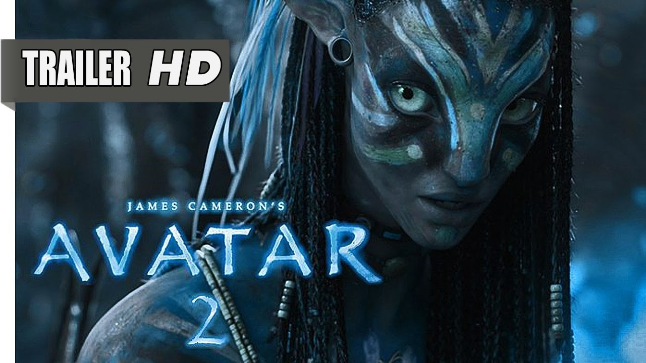 report on avatar movie Watch avatar online on putlocker putlockerfit is the way to watch avatar movie in hd  watch avatar in hd.