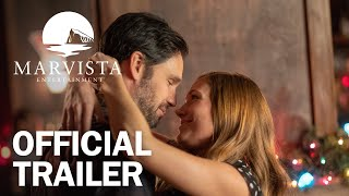 Every Other Holiday - Official Trailer - MarVista Entertainment