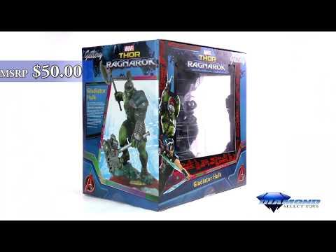 Loki Figur 3D PVC Marvel Disney Thor Ragnarok Movie Figuren