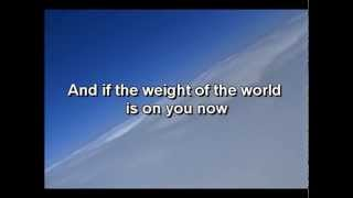 Daughtry - Witness (Lyrics)