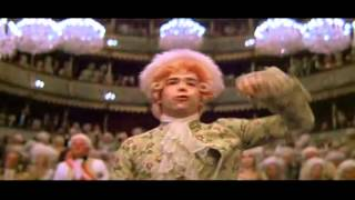 Amadeus Trailer HD.flv