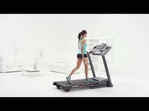 Best Treadmills 2017 | Top Treadmill Review | Top 5 Treadmills of 2017