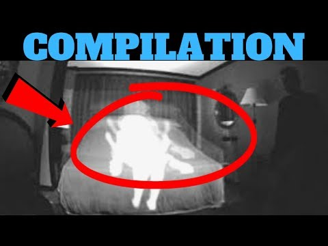 ghosts-spirits-and-demons-caught-on-camera-compilation-hd-ghost-caught-on-camera-compilation-2019