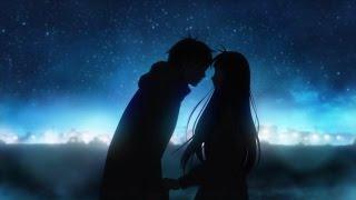 Recomendacion 4 animes de romance