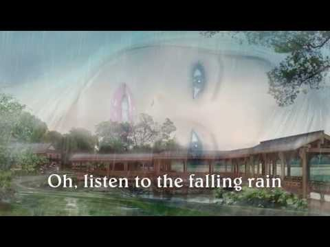 Rhythm Of The Rain - THE CASCADES - With lyrics