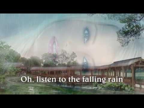 Rhythm Of The Rain - THE CASCADES - With lyrics mp3
