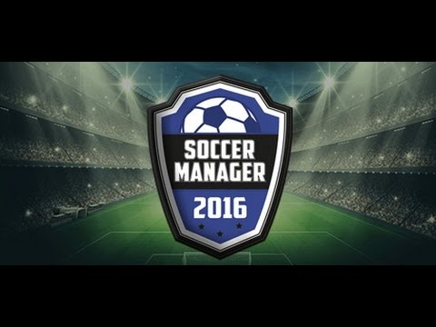 how to win in soccer manager