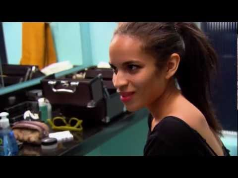 The Real World: San Diego (2011) - Trailer