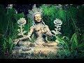 Youtube видео: Мантра Зеленой Тары - Ом Таре Туттаре Туре Соха мантра просветления, любви и знаний