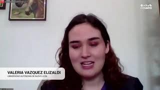 DONNA HARAWAY. Diálogo Universitario