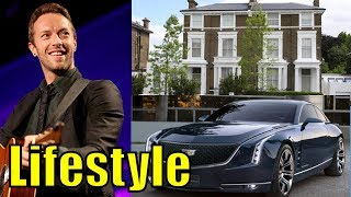 chris-martin-lifestyle-net-worth-girlfriend-house-cars-family-income-luxurious-biography