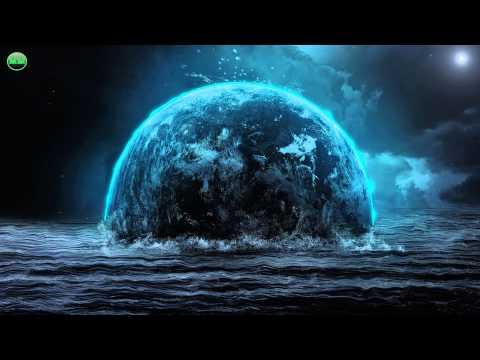 Rainwater - Imagination