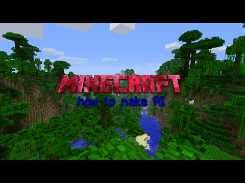 Chat Roulette in Minecraft from YouTube · Duration:  3 minutes 39 seconds