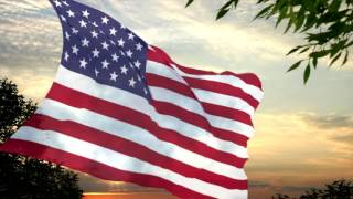 United States / Estados Unidos (1997 Arrangement / Arreglos 1997) (HD)