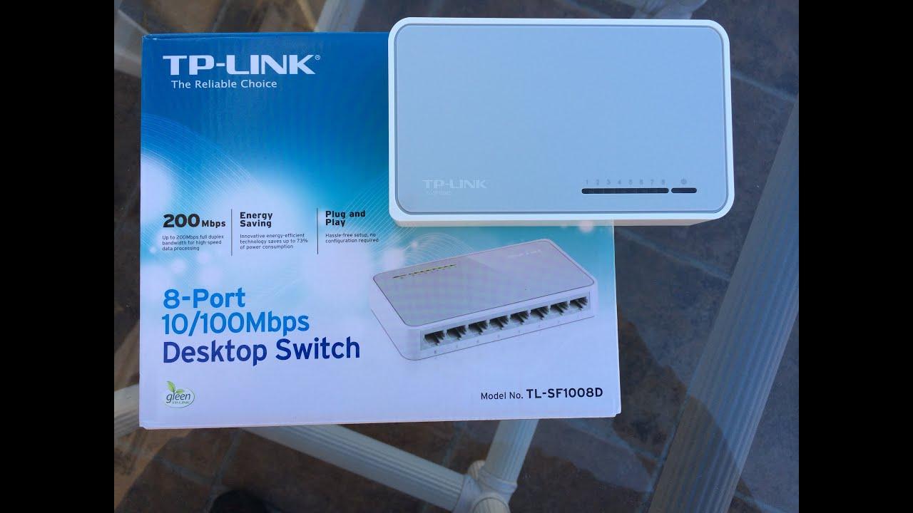 Firmware-update: TP-Link TL-WR1043ND 1_110429 - Computer ...