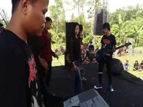 Lagu Video Blizheous_habis Masa Live Pekalongan Terbaru