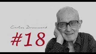 #18- Drummond -