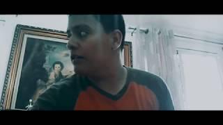TIPOS DE ALUMNOS - Andrés Morales