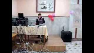 Alexino Sound Sistem