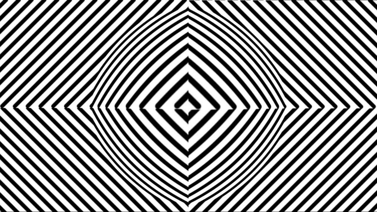 5 optische t uschungen zum mitmachen optische illusionen marv youtube. Black Bedroom Furniture Sets. Home Design Ideas