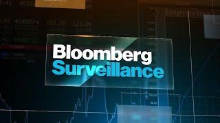 'Bloomberg Surveillance' Full Show (06/11/2021)