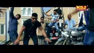 Ban Than Ke Chale Jab GUJJARA Ke Chore Super Hits Harayanvi Song 2015 Dj Mixx