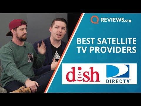 dish-vs.-directv-2018-|-best-satellite-tv-provider-battle