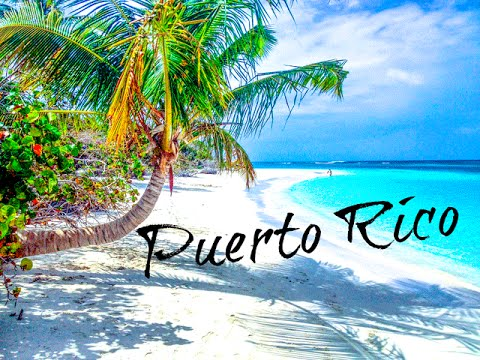 The Puerto Rican Islands: Culebra, Vieques and Bioluminescent Bay
