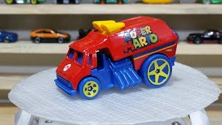Cool-One HW Screen Time 4/5 | Hero Cars 2018 - Unboxing & Review