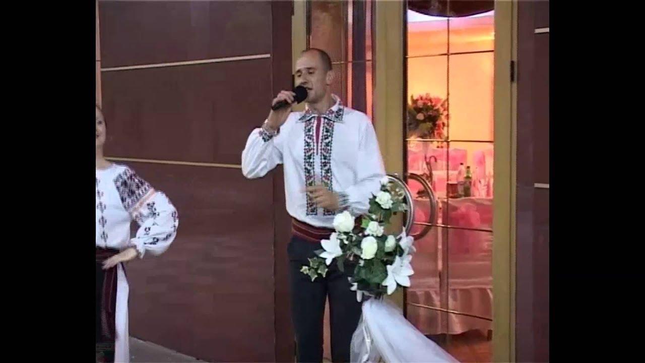 Nunta Ungheni Norok Youtube