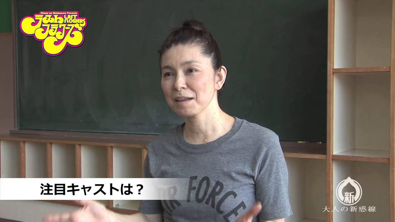 高田 聖子 法隆寺 法隆寺で生まれ育った女優・高田聖子が佐野史郎を案内!時空を超えた...