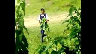 Download Video Anak SMP Madol MP3 3GP MP4