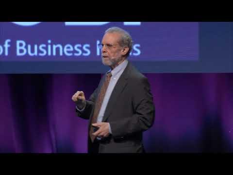 Strategies To Become More Emotional Intelligent | Daniel Goleman | WOBI