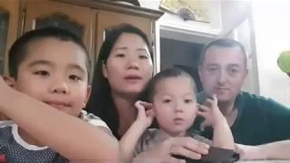 Vlog 1 ll Lý Do Vợ Chồng Nguyệt Quen Nhau và sống ở Pháp như thế nào ?
