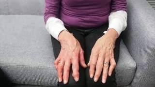 Covermark : Camouflage des taches, cicatrices, vitiligo… avec Leg Magic