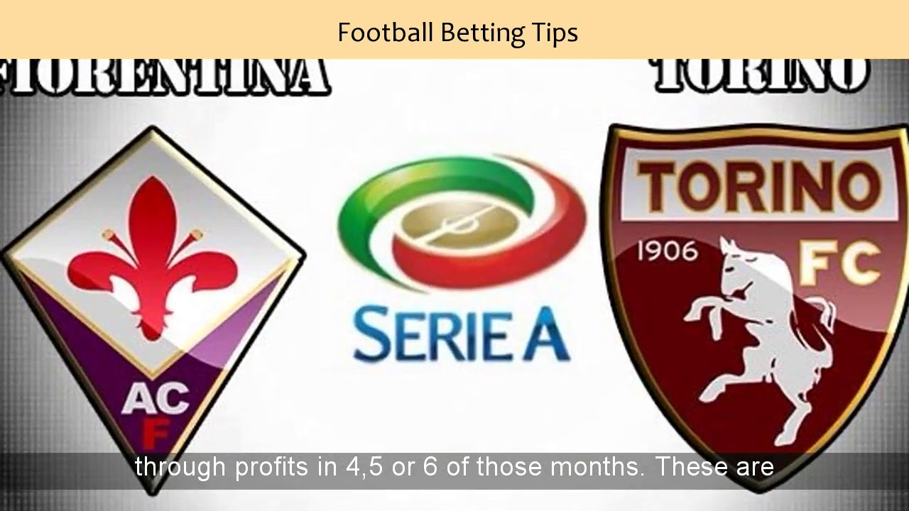 Football Betting Tips For This Weekend