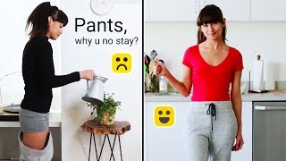 simple life hacks awesome girl hacks and more by blossom