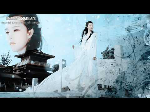 Beautiful Chinese Instrumental Music【2】Sad Love Instrumental / Sadness and Sorrow